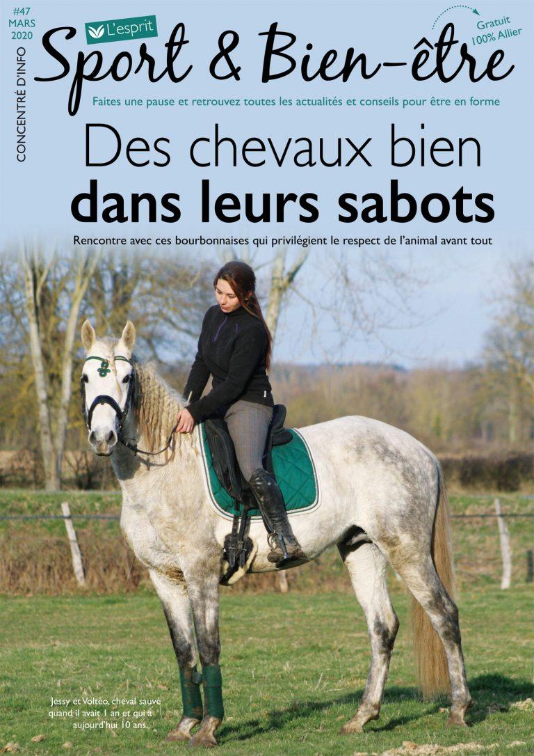 47-mars-2020-Esprit-edition-sport-et-bienetre
