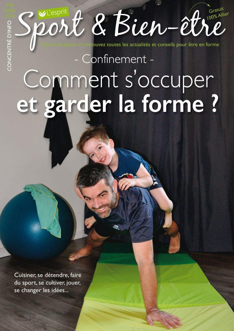 48-avril-2020-Esprit-edition-sport-et-bienetre