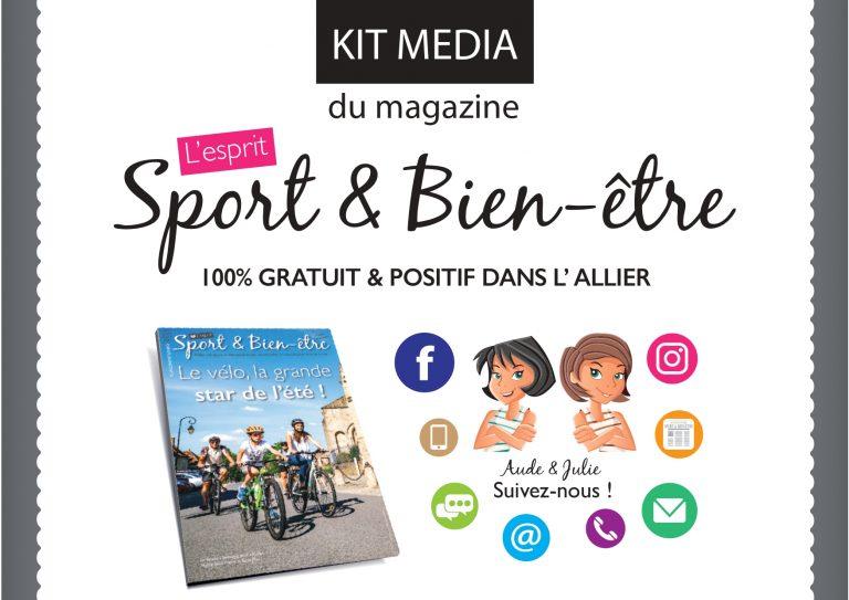 KIT MEDIA MAGAZINE SPORT & BIEN-ÊTRE bd_page-0001