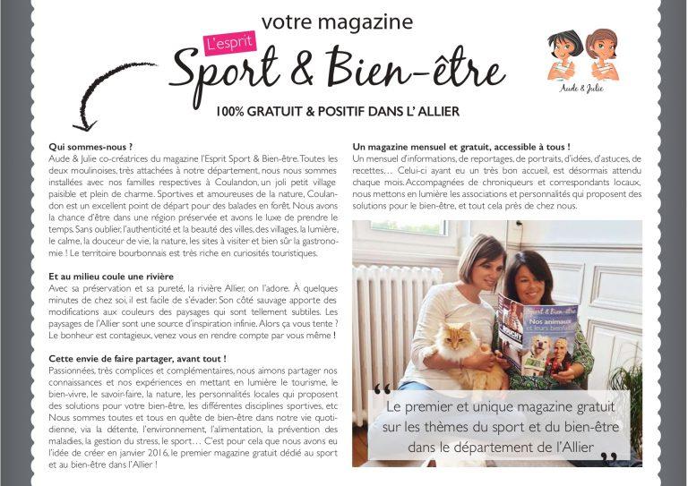 KIT MEDIA MAGAZINE SPORT & BIEN-ÊTRE bd_page-0002