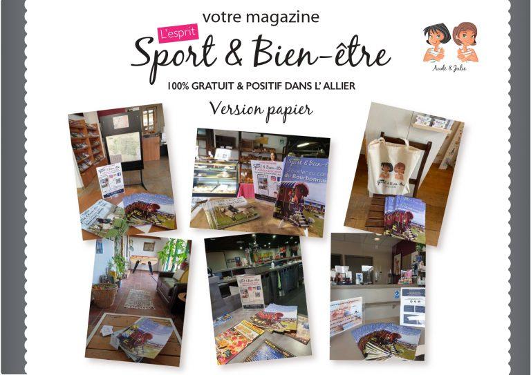 KIT MEDIA MAGAZINE SPORT & BIEN-ÊTRE bd_page-0004
