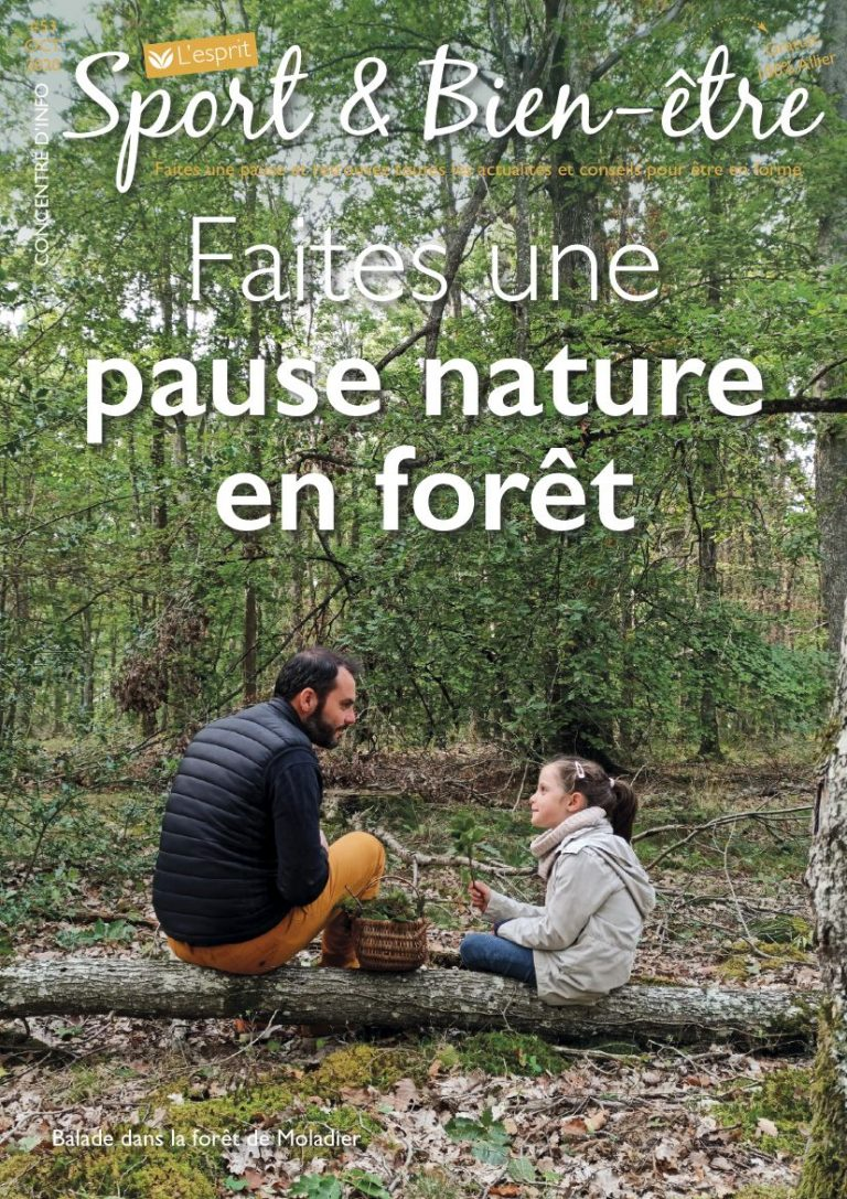 53-octobre-2020-Esprit-edition-sport-et-bienetre