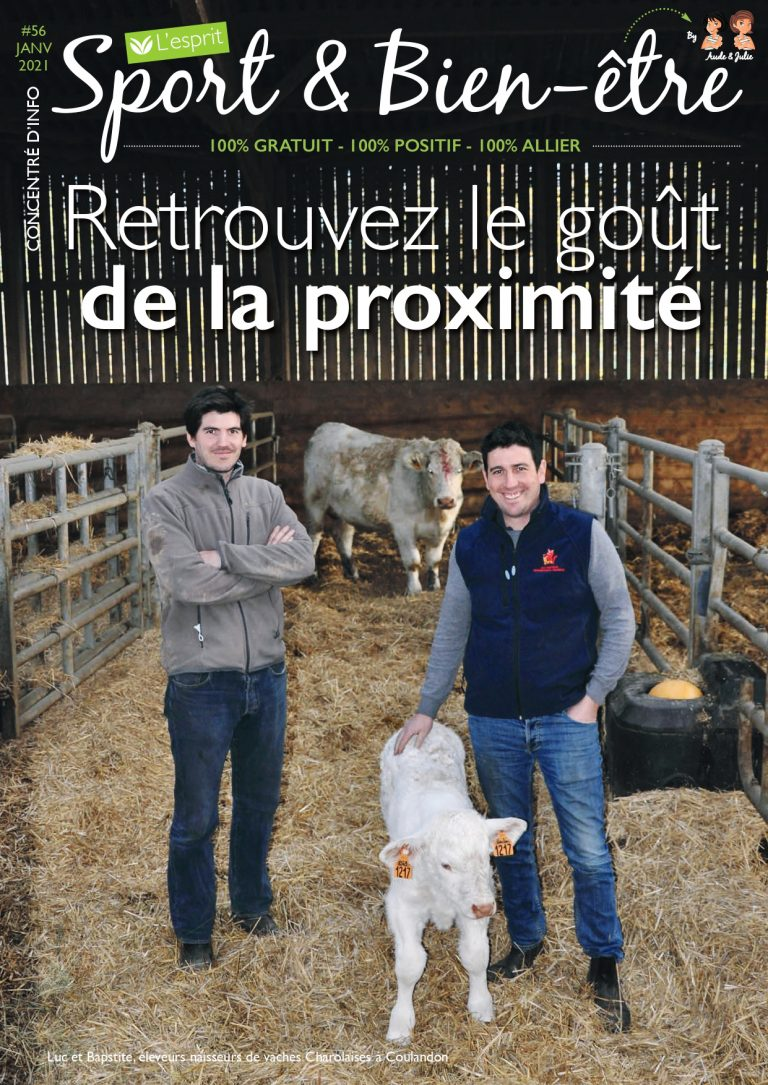 N°56 JANVIER 2021_pages-to-jpg-0001