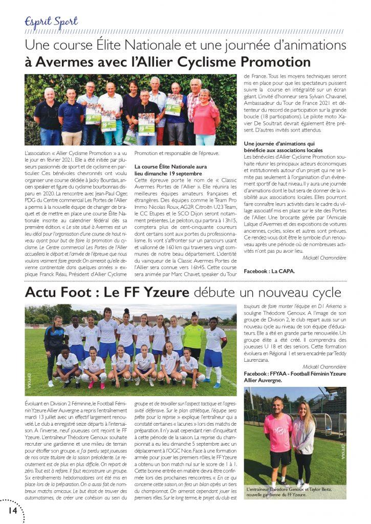 N°62 JUILLET AOUT 2021_page-0014