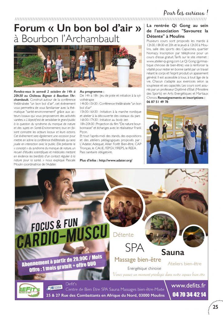 N°62 JUILLET AOUT 2021_page-0025
