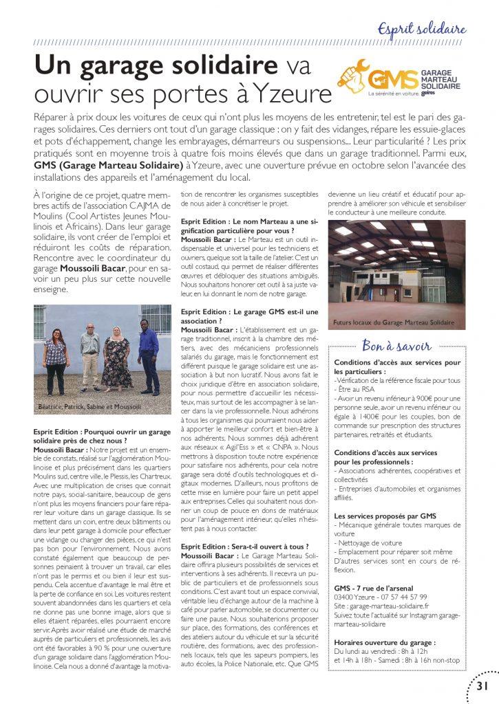 N°62 JUILLET AOUT 2021_page-0031