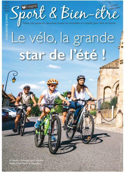 Esprit-sport-et-bien-etre-magazine-juillet-août-2020 (1)